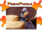 Puzzles: Ratatouille | Recurso educativo 60630