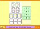 Multiplicar | Recurso educativo 3432