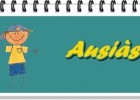 BLOG 2 PRIMARIA - AUSIAS MARCH (PICASSENT) | Recurso educativo 64917