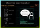 Dvolver moviemaker | Recurso educativo 65877