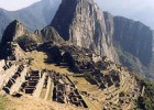 Machu Picchu marks 100 years of 'discovery' | Recurso educativo 71712