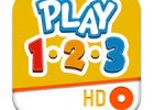 Play123 | Recurso educativo 89161