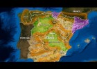 Spain's Geographic Challenge | Recurso educativo 111292