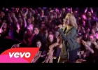 Fill in the blanks con la canción Really Don't Care (Live) de Demi Lovato | Recurso educativo 123405