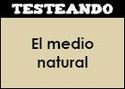 El medio natural | Recurso educativo 353295