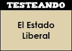 El Estado Liberal | Recurso educativo 49279