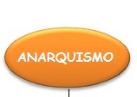 ANARQUISMO.jpg | Recurso educativo 494058