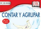 Contar y Agrupar (Descarga) | Recurso educativo 494915