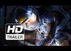 MARTE (The Martian) | Tráiler Oficial | Recurso educativo 742715