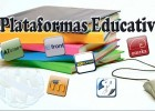 Plataformas Educativas | Recurso educativo 757731