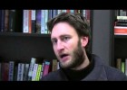 An Interview with Vincent Liegey on Degrowth | Recurso educativo 761460