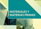 Els materials i la humanitat | Recurso educativo 762229