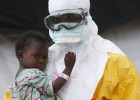 Global pandemics: 7 reasons they're inevitable | Recurso educativo 762528