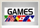 OM GAMES - Juegos Gratis de Ingles On Line SM | Recurso educativo 764061