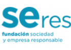 Mission and lines of action. SERES Fundación sociedad y empresa responsable. | Recurso educativo 762925