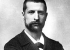 Who is Alexandre Yersin? Everything You Need to Know | Recurso educativo 765295