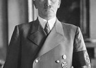 Adolf Hitler - Wikipedia | Recurso educativo 765369