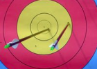 Archery Facts for Kids | Recurso educativo 777411