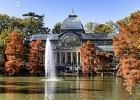 Crystal Palace of the Retiro, Madrid | Recurso educativo 778351