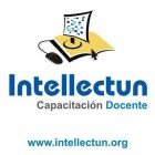Foto de perfil Intellectun Asociacion Educativa